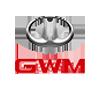 GWM-Haval